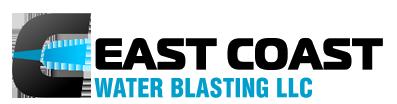 East Coast Water Blasting